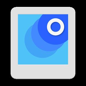 google-photo-scan-app