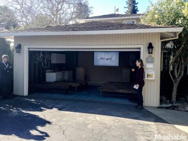 google-rent-first-office