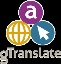 gtranslate-best addon on mozilla 2017