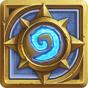 heartstone-game-for-iphone