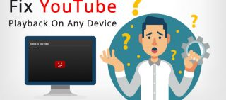 how to play youtube again on iphone and mac