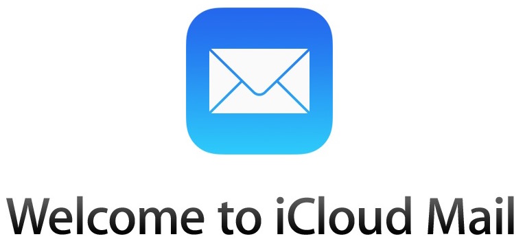 iCloud mail best free mail service