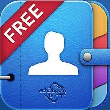 iGroup Contacts+Speed dial Free