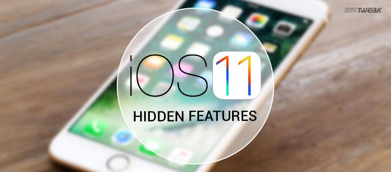 iOSPart I