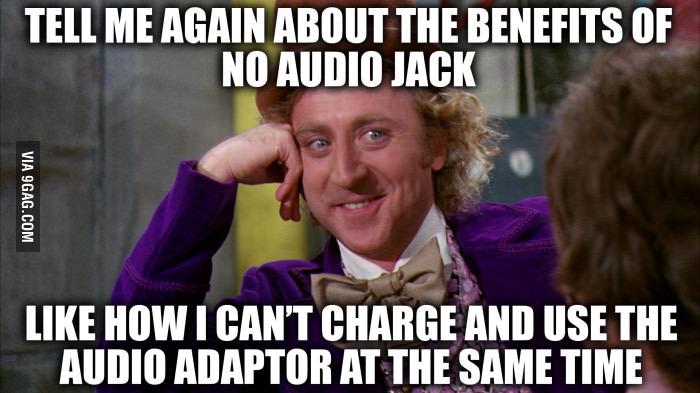 iphone-audio-jack-min