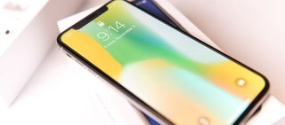 iPhone X Is Cool, But We Wish These 3 Things Were Different