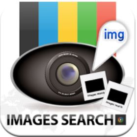 image search for google