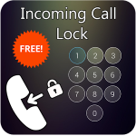 incoming-call-lock-best-security-apps
