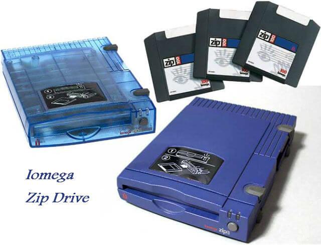 iomega-zip-100-drive