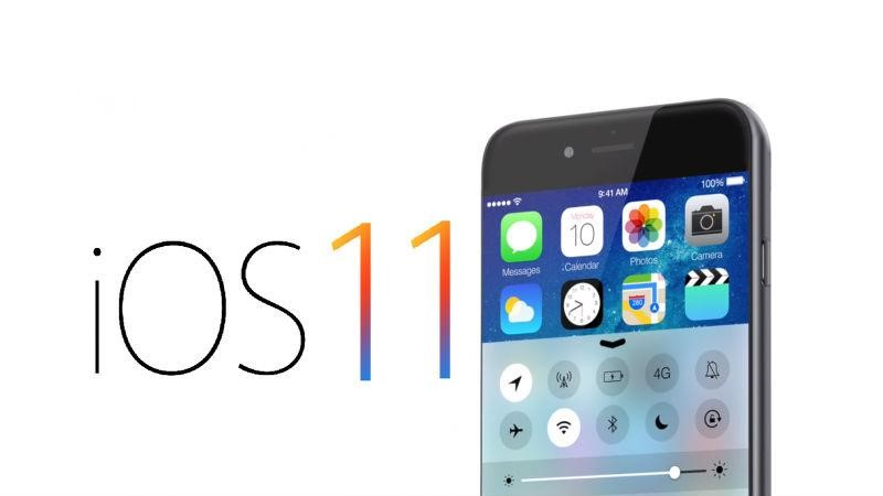 ios 10 year