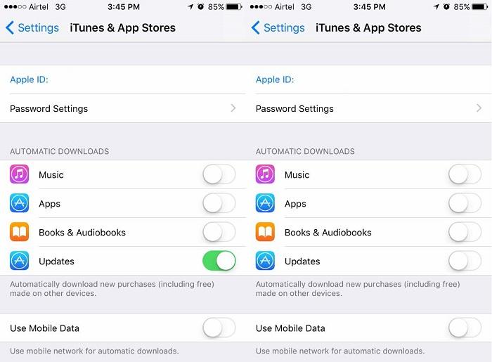 ios-app-auto-update-off