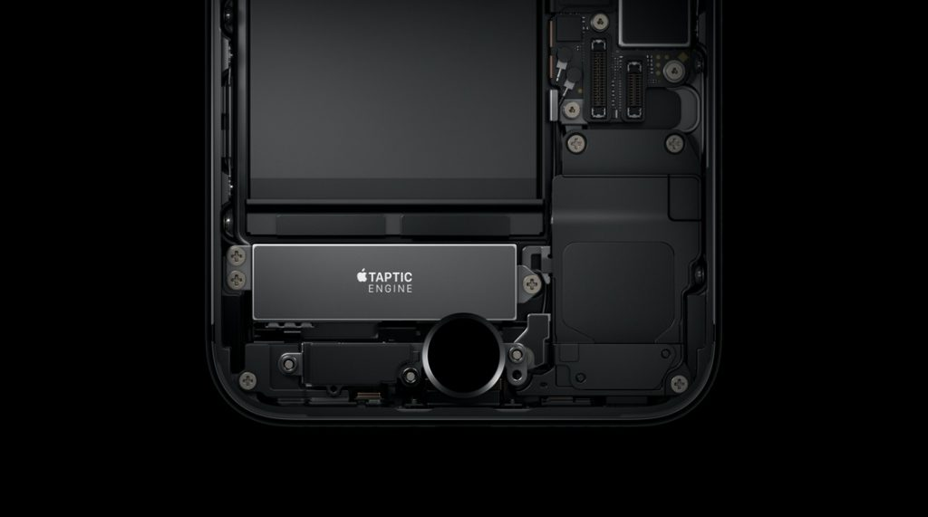 iphone-7-home-button