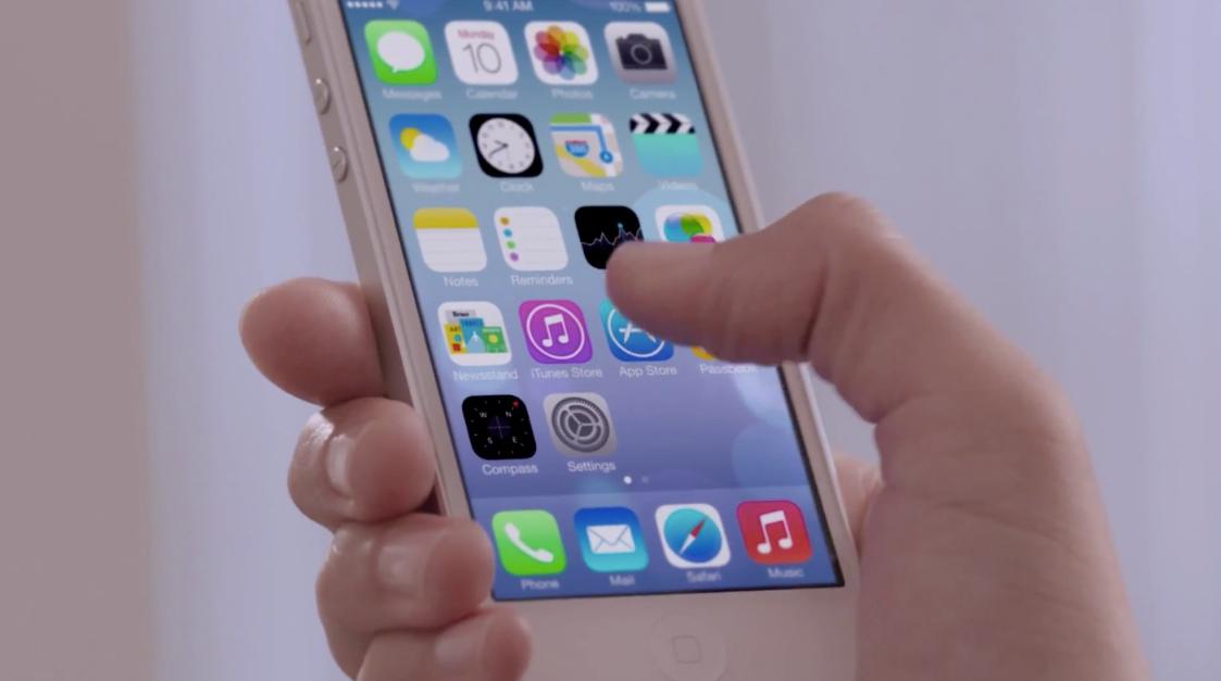 iphone-apps-update