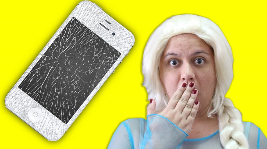 iphone-durability