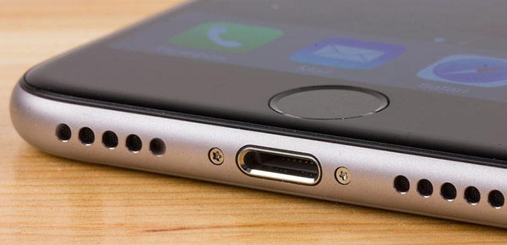 iphone7-stereo-speakers