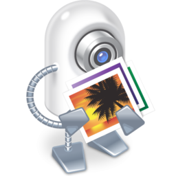 iphoto-library-manager