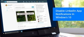 linkedin-notification-windows10