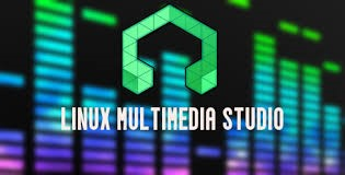 linux multimedia studio