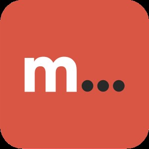 manything camera app