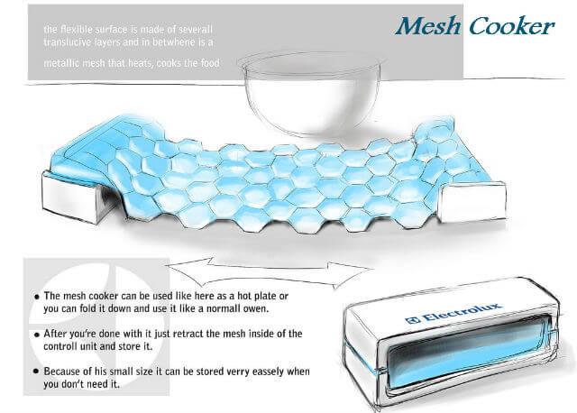 mesh_cooker