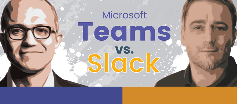 microsoft-team-vs-slack