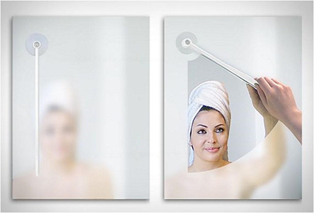 mirror-cleaner