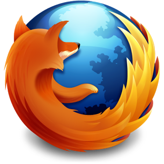 mozila firefox for linux