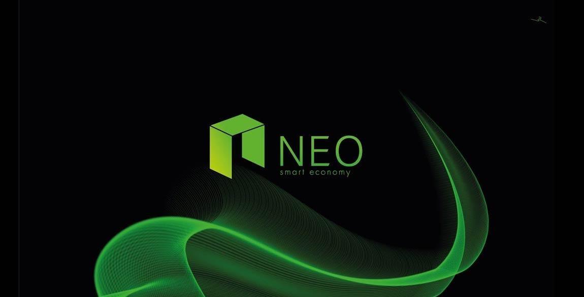 neo smart blockchain