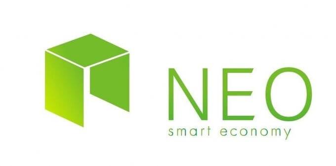new smart economy