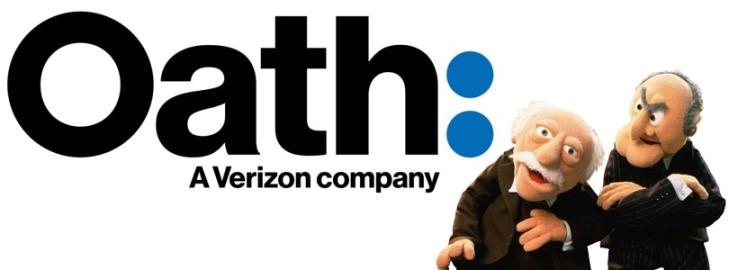 oath-verizon