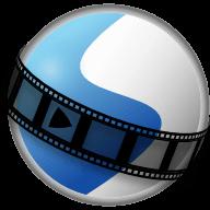 openshot-best video editor on mac 2017