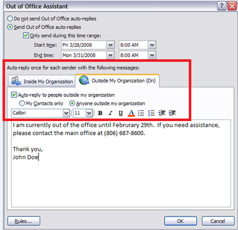 how to turn off office 2010 automatic updates