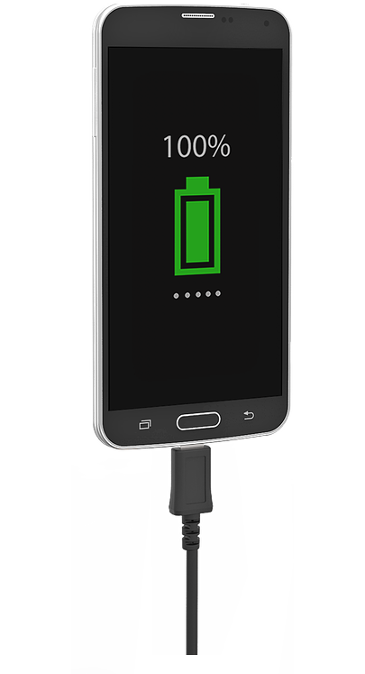 overnight-charging-android