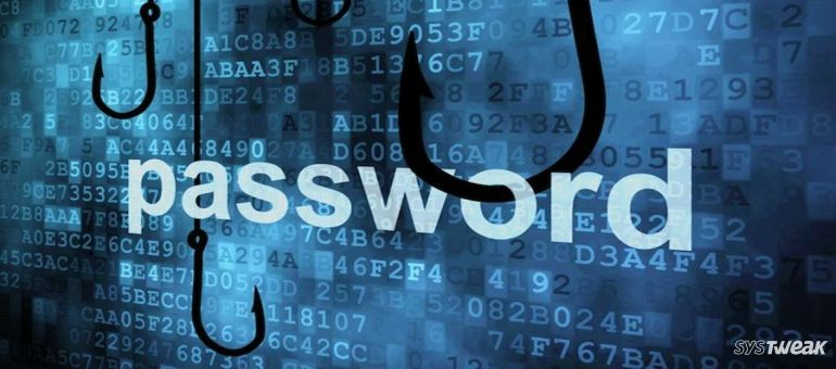 560 Million More Passwords Exposed! Find Out If Your Account Was Compromised