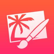 pixelmator for iPhone users