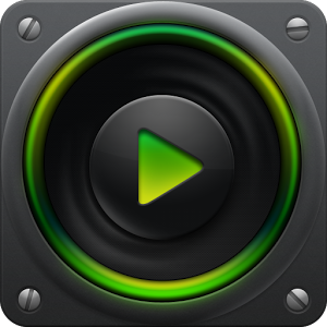 player-pro-music-best-app-for-music-android