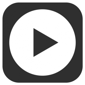 poweramp-music-player-app-for-android- android music player 2017