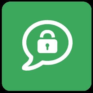 10 Best Lock Apps For WhatsApp 2019 - Whatsapp Chat Locker App For