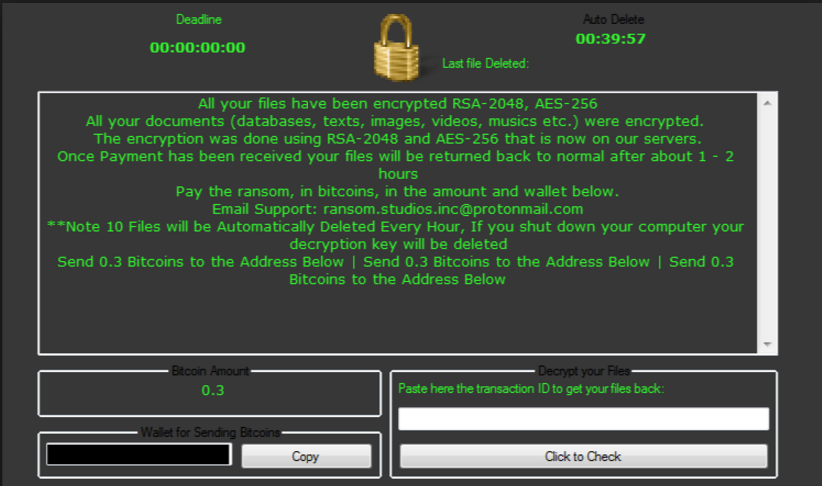 ransomware-in-health-care