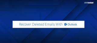 recover-deleted-files-outlook