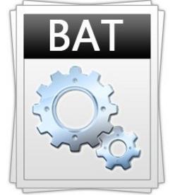 remove-virus-from-bat-file
