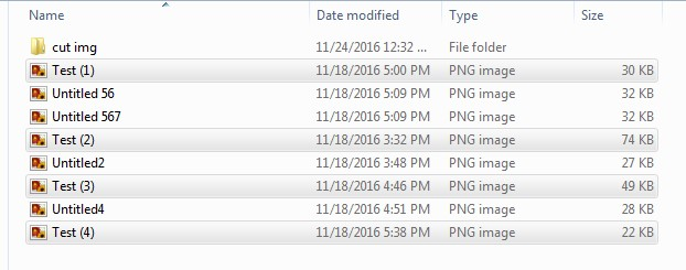 rename multiple files