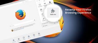 revamp-firefox-browsing-experience