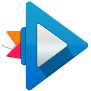 rocket-player- best app to play music on android