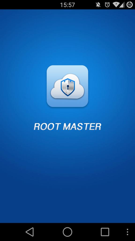root-master-download