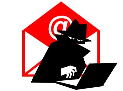 russian-hacker-hacks-yahoo-accounts