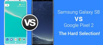 how to delete email off gmail app samsung s8