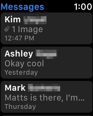 select-conversation-on-apple-watch