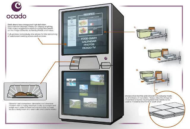 self-cleaning_fridge
