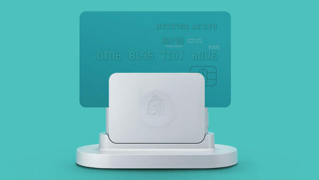shopify-card-reader